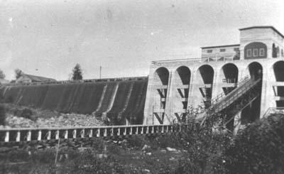 Aziscoos Dam.jpg