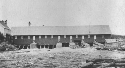Errol Dam 1904.jpg