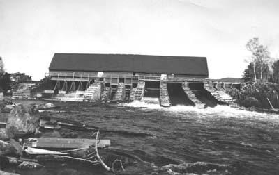 Middle Dam.jpg