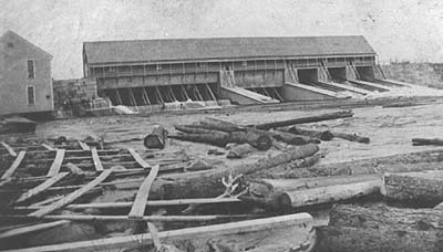 Upper Dam.jpg