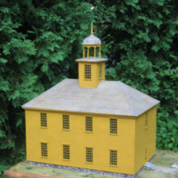 Congregational Meetinghouse model.jpg