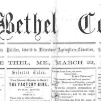 Bethel Courier masthead.jpg