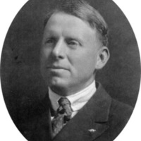 Raymond R. Tibbetts.jpg