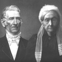 Robert and Frances Chapman.jpg