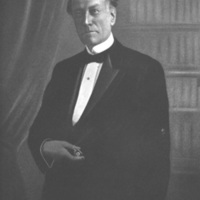 Enoch Foster Jr..jpg