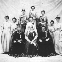 All-women Degree Team Excelsior Grange.jpg