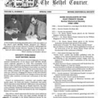 http://bethelhistorical.org/images_for_import/SERIAL 1_10_1.jpg