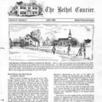 http://bethelhistorical.org/images_for_import/SERIAL 1_4_2.jpg