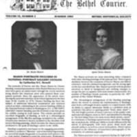 http://bethelhistorical.org/images_for_import/SERIAL 1_9_2.jpg