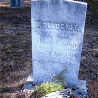 Molly Ockett gravestone.jpg
